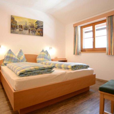 Seehaus Sommerheim - Zusatzzimmer